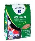 Krmivo pro ryby KOI Junior Vodnář