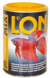 Krmivo pro ryby Lon mix Aqua Tropic