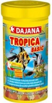 Krmivo pro ryby Tropica Dajana