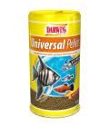 Krmivo pro ryby Universal Pellets Darwin's