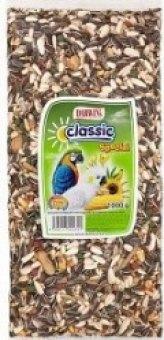 Krmivo pro velké papoušky Happy Mix Darwin's