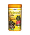 Krmivo pro želvy JBL