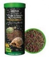 Krmivo pro želvy Tatramix Sticks Haquoss