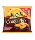Krokety mražené Original McCain