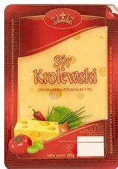 Sýr Krolewski