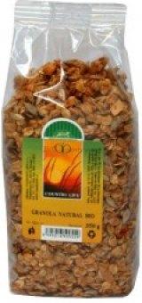 Müsli granola Country Life