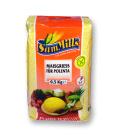 Kaše kukuřičná Polenta Sam Mills