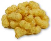 Křupky arašídové