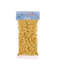Křupky kukuřičné Bio Nebio