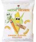 Křupky kukuřičné Freche Freunde