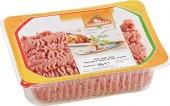 Krůtí mleté maso Gutstetten