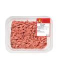 Krůtí mleté maso Karapetjan