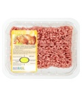 Krůtí mleté maso Tesco