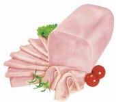 Šunka krůtí prsní Řezníkův talíř
