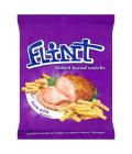Snack Flint