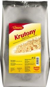 Krutony Vitana