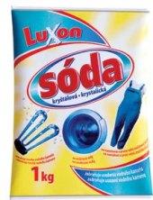Soda krystalická Luxon