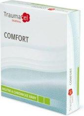 Krytí na rány Comfort Traumacel Biodress