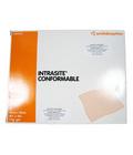 Krytí na rány IntraSite Conform Smith & Nephew Consumer