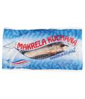 Kuchaná makrela mražená Rybářství Chlumec nad Cidlinou