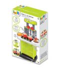 Kuchyňská elektronická linka Smart HTi