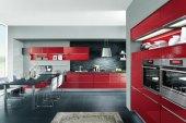Kuchyňská sestava Flash