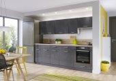 Kuchyňská sestava Modern Lux