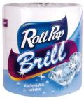 Utěrky kuchyňské RollPap
