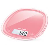 Kuchyňská váha Sencor