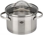 Kuchyňské nádobí Globus