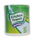 Utěrky kuchyňské Jumbo Tesco