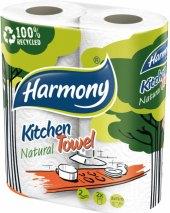 Utěrky kuchyňské Natural Harmony