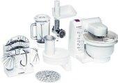 Kuchyňský robot Bosch MUM 4657