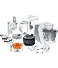 Kuchyňský robot Bosch MUM 54251