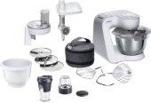 Kuchyňský robot Bosch MUM 58250