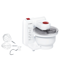 Kuchyňský robot Bosch MUM P1000