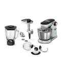 Kuchyňský robot Bosch MUM9B34S27