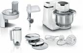 Kuchyňský robot Bosch MUMS2EW30