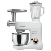 Kuchyňský robot Concept RM-5000