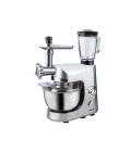 Kuchyňský robot Daewoo DSX5055