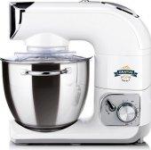 Kuchyňský robot Eta Gratus 0028.90061