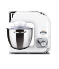 Kuchyňský robot Eta Gratus 0028.900