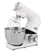 Kuchyňský robot Eta Gratus Max 3