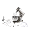 Kuchyňský robot Gratussino Bravo 0023 900xx Eta