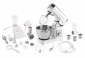 Kuchyňský robot Gratussino Maxo 0023 90050 Eta