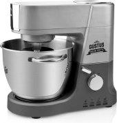 Kuchyňský robot Gustus ETA 012890010