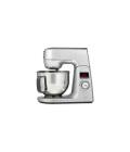 Kuchyňský robot Jupiter Variomaxx 810001
