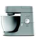 Kuchyňský robot Kenwood KVL4170S Chef XL