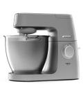 Kuchyňský robot Kenwood KVL6370S