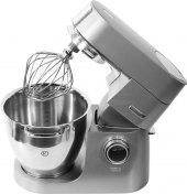 Kuchyňský robot Kenwood KVL8300S Chef XL Titanium